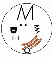 MANCHESTER & CHESHIRE DOGS HOMES