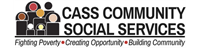 Cass Community Social Services Inc