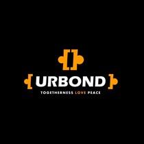 Urbond Portsmouth