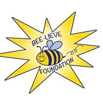 Beelieve Foundation