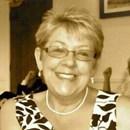 June Ross