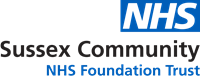 Sussex Community NHS Foundation Trust Charitable Funds