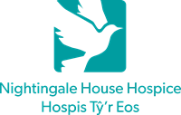 Nightingale House Hospice