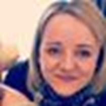 Lynsey Townley