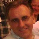 Michael Jollands
