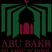 Abu bakr Islamic school