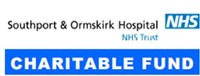 Southport & Ormskirk Hospital NHS Trust Charitable Fund