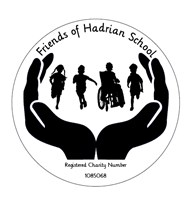 The Friends of Hadrian School