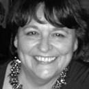 Susan Rollo