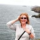 Sue Bolter