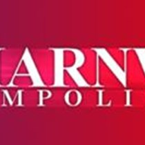 Charnwood Trampoline Club