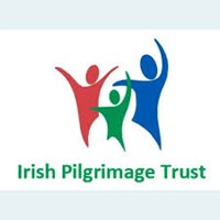 The Irish Pilgrimage Trust