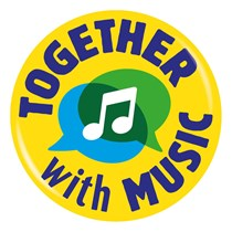 Intergenerational Music Making & Together with Music