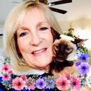 Carol Shelton