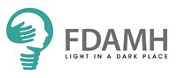 FDAMH Falkirk & District Association for Mental Health