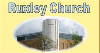 Ruxley Church