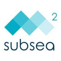 M2 Subsea