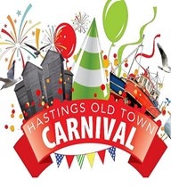 Hastings Old Town Carnival Association