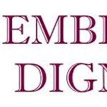 Embrace Dignity