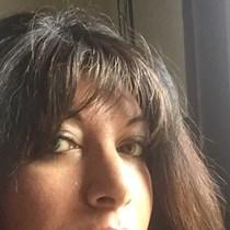 Sophia Shafi
