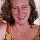 Sandy Wansbury