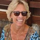 Janet Rayner
