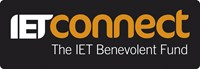 IET Connect - the Institution of Engineering and Technology Benevolent Fund