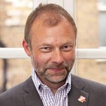 David Brownlee