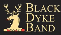 Black Dyke Band Heritage Project