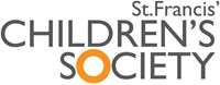 St. Francis' Children's Society