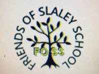 FOSS (Friends of Slaley First School)