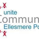 Ellesmere Port Unite Community NW/10500