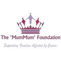 The MumMum Foundation