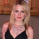 Fiona MacEwan