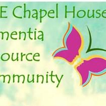Chapel House Nursing Home