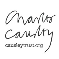 The Charles Causley Trust