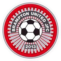 Brampton United
