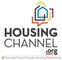 Housing Channel