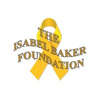 The Isabel Baker Foundation