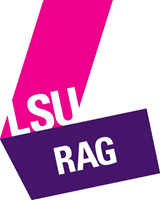 Loughborough Students Rag