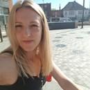 Katarzyna Koziara