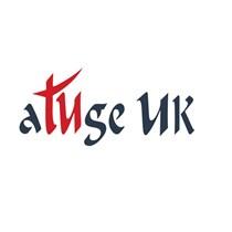 ATUGE UK