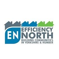 Efficiency North