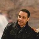 Tarek Nagati