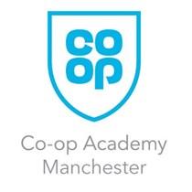 Co-op Academy Manchester
