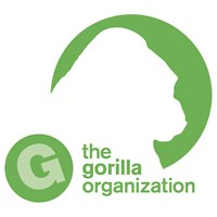 The Gorilla Organization