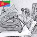Victorious Tesfai