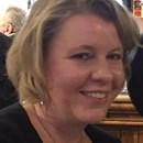 Kath Alsop