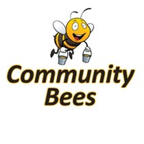 Community Bees