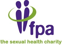 Sexual Health Charity, FPA
